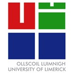 HNJ to participate at the final crit in Limerick