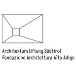 HNJ to judge the best architecture of the Alto Adige 2011