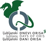 HNJ to lecture at the 3rd Oris Days in Ljubljana