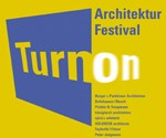 "HNJ to lecture in Vienna at the ""Turn ON"" festival"