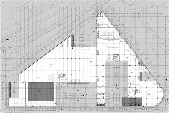 http://www.njiric.com/Projects/49/plans/_resized/p1_550_380_wb.jpg?t=634717691286822000