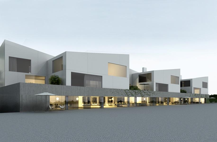 Njiric Plus Arhitekti Doo